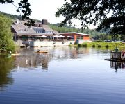 Hambachtal Ferienpark