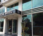 ILICAK HOTEL