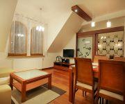 Apartament Radowid 26
