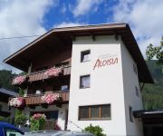 Gästehaus Appartements Aloisia