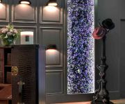 La Cour des Consuls Hotel and Spa Toulouse - Mgallery Collection