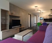 Hewen Apartments