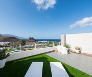 thesuites GRAN CANARIA apartments