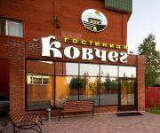 Kovcheg Hotel