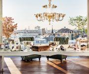 Grand Ferdinand- Independent Hotel