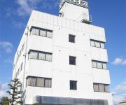 Hotel Heian (Gunma)