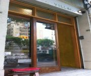Guesthouse Tani 9 Backpackers Osaka