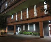 Hotel Shinimamiya