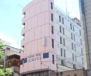 Business Hotel Kikuei