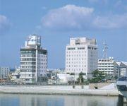 Matsueshinjiko Onsen Matsue New Urban Hotel