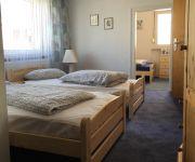 HOPE INN Apartments