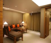 Oriens Hotel & Residence Myeongdong