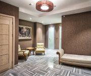 The Conforium Hotel Butik Hotel