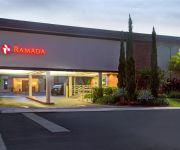 RAMADA MIAMI SPRINGS AIRPORT