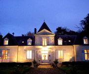 Domaine De Chatenay Logis