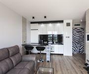 Apartament-Bialystok.pl