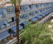 Solimar Hotel Apartamentos
