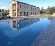 Villa Gelso Agriturismo