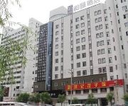 Yitel Shenyang Sanhao Street Branch