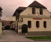 Penzion Na Jizdarne