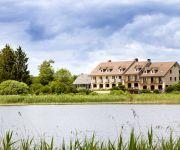 Hotel Lou Granva Logis