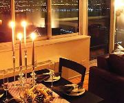 Penthouse Suite Two Bedrooms Apartment DR14