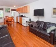 Superior Times Square 2BR Apartments