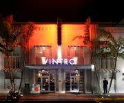 Vintro Hotel South Beach Curio Collection by Hilton
