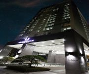 Urban Place Residence Hotel GangNam