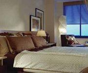 Luxy Suites Columbus