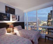 NYC-JC Guest Suites