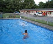 Motel des Érables