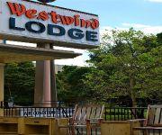 West Wind Lodge