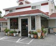 Economy Motel Inn & Suites