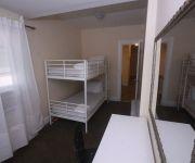 Room945