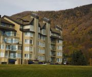 Chalets Montmorency Mont-Sainte-Anne