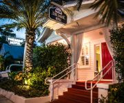The Saint Hotel Key West Autograph Collection