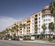 Corporate Suites Santa Monica Center