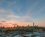 The Boro Hotel
