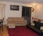 Prospect Place Apartment