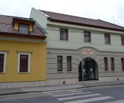 Althann Vendégház és Konferencia Központ