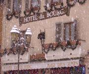 Du Bourg