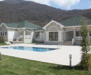 QafqaZ Riverside Resort