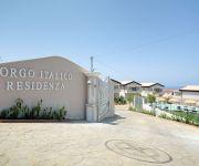Borgo Italico Residenza