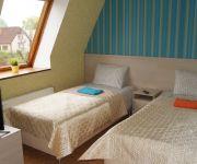 Orlovsky Guest House