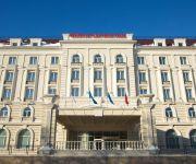 Hilton Garden Inn Ulyanovsk