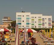 Soggiorno Aurora Apartments