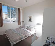 Sydney Harbour YHA - Hostel