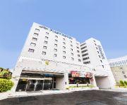 Kanku Izumisano First Hotel