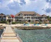 Cobalt Coast Resort and Suites